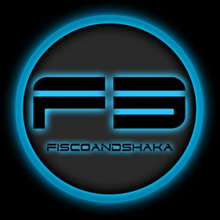 Fisco and Shaka - Live @ Sparkys Nightclub (13-06-2008)