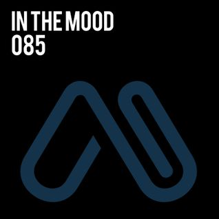 In the MOOD - Episode 85