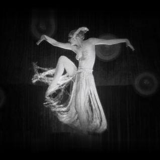 Freaky Dancing - Part 2