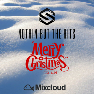 @DjStylusUK - Nothin' But The Hits Merry Xmas Edition