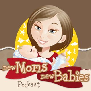 Infant Oral Care - NMNB Ep26