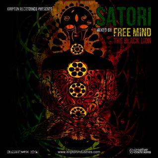 SATORI (2013)
