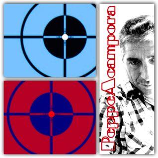 DGROOVE.Vdj MUSOULTRIBUTE PeppeAcamporaMix(Free Download DjMix)