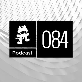 Monstercat Podcast Ep. 084