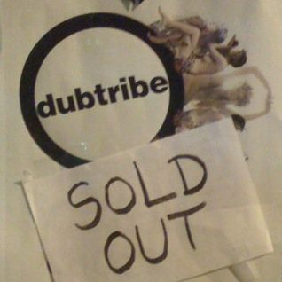 Live @ Dubtribe reunion Los Angeles 09.17.11
