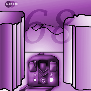 Continental Subway 68 - SF Film Music with Natasha