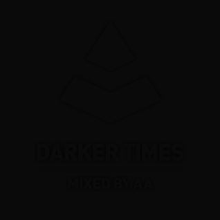 Darker Times