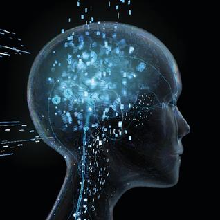 SkySide - Underpulsy Braincells (Dub, Deep & Micro House)