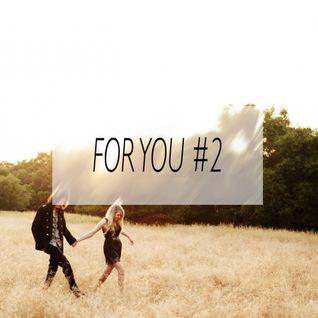 ApolloJungle - For You #2