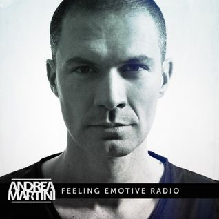 Andrea Martini . Feeling Emotive 59