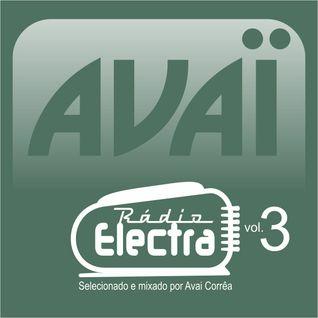 Rádio Electra 3
