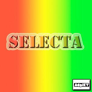 """""""SELECTA"""" PROMO MIX"""