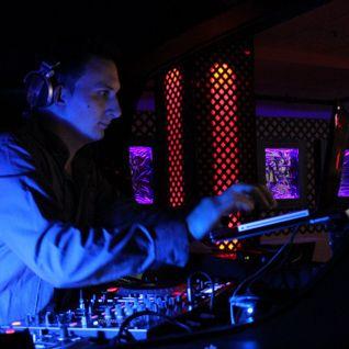 DJ MiXX - Underground Lounge
