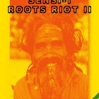 Roots Riot # 2