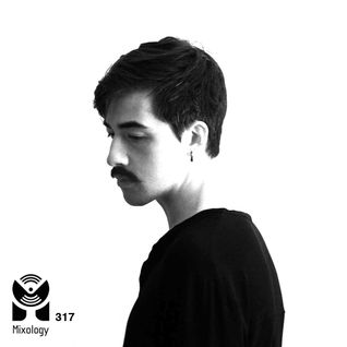 MORDECAI Xclusive Mix x Mixology