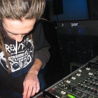 Slim-T --> Skanky Dubstep mix 1