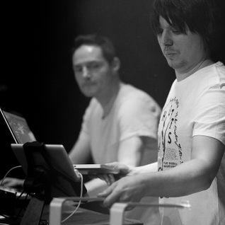 Mononoid Exclusive Ibiza Alpha One Mix // 22.07.2012