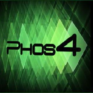 Phos4-BackToUndergrond-26.10.13-Cut