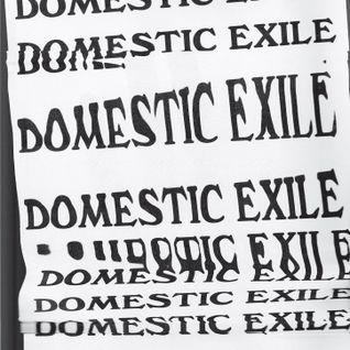Domestic Exile Episode 2