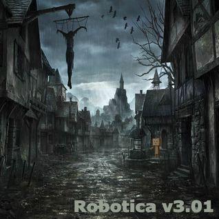 Robotica v3.01