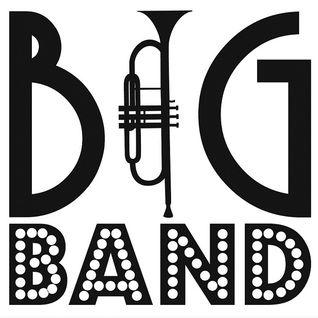 Mo'Jazz 165: Big Band Grooves
