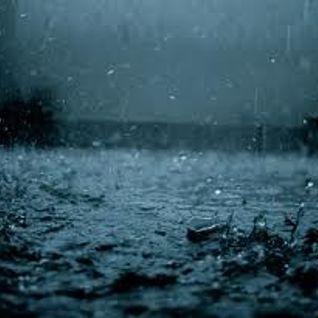 Wind, Waves and Rain