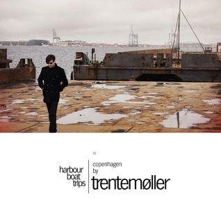 trentemoller-harbour.boat.trips.copenhagen.