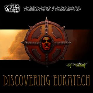Discovering Eukatech