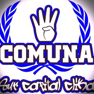 * Mixticall Ganjahcatt * Intirap (Comuna 4 Rap Social) 2 *
