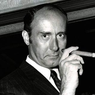 Henry Mancini - Tribute