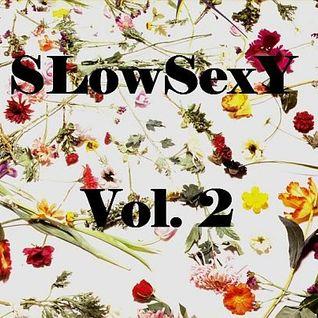 SLowSexY 2