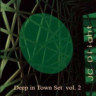 Deep in Town Vol. 2