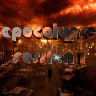 Apocalypse Session 1