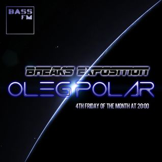 Oleg Polar - Breaks Exposition 019