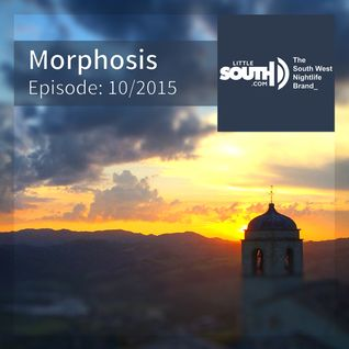 Episode 10/2015 - Morphosis - Littlesouth podcasts