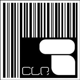 2012/02/04 : CLR