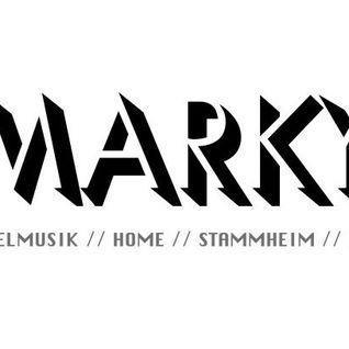 Marky Live @ BEATCLUB_Stadtbahnhof Schweinfurt_[24-01-2009] Part I