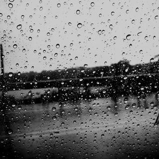 Johannes Fischer - Regen