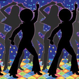 Club 80's  Number 1 R&B Singles 1981