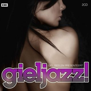 GielJazz 2012 - 1