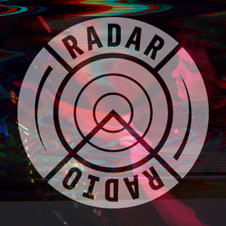 Gabriel Heatwave on Radar Radio | 3 June