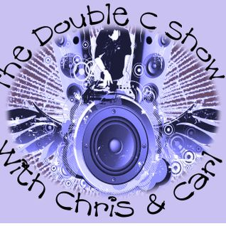 The Double C show with Chris & Carl 06-01-2013