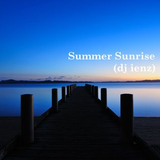 Summer Sunrise (dj ienz)
