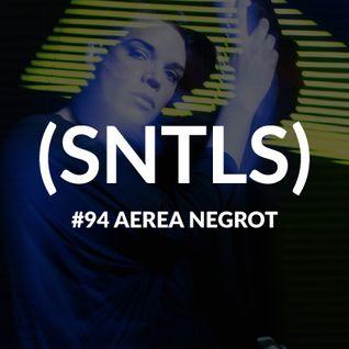 SNTLS #94: Aerea Negrot