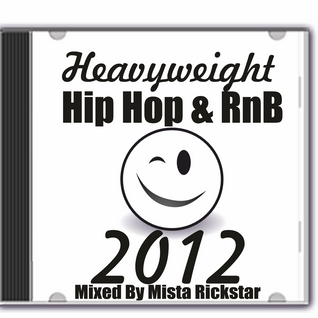 Heavyweight Hip Hop & RnB