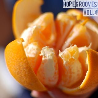 Hope grooves vol.4