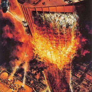 Dr Trincado. Infierno en la Torre 2. 2003