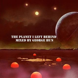 The Planet I Left Behind