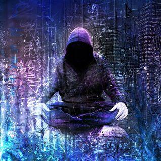 * Buddha Chillout Lounge *
