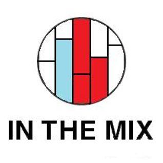 MixSixteen